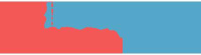 Huisartspraktijk S.Tedjoe Logo